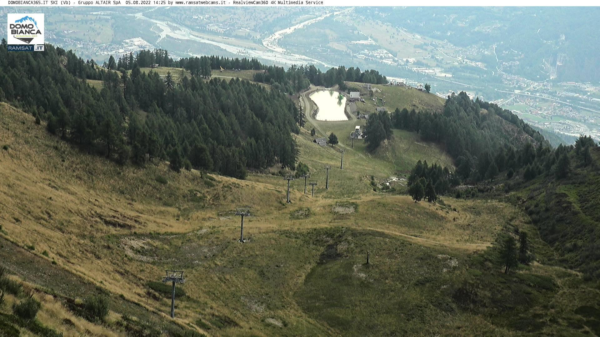 domobianca-lavancale-ski-webcam